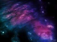 spacewallpaper3.th.jpg